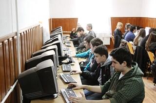 laborator informatica (Copy)