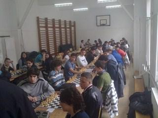 campionat de sah - sala de sport-2 (Copy)