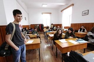 clasa X E (Copy)
