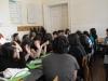 dezbatere- ziua liceului 2009